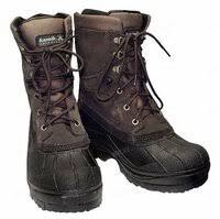 Обувь для охоты и рыбалки — купить на Яндекс.Маркете