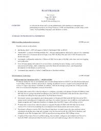 resume format for equity trader equations solver equity trader resume business yst resum stock