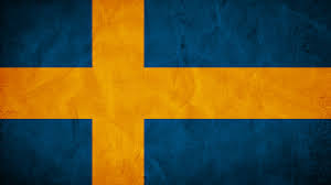 Image result for sweden