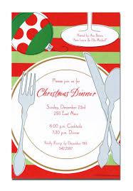anniversary dinner invitations anniversary dinner invitation wedding anniversary dinner invitations sample anniversary dinner invitations