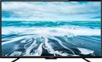 "<b>Yuno ULX</b>-<b>39TCS221</b> 39 "" – купить <b>телевизор</b>, сравнение цен ..."