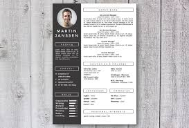 resume form unique resume samples for freshers creative resume resume template cv template creative resume design by deleydsche graphic design resume template microsoft word unique