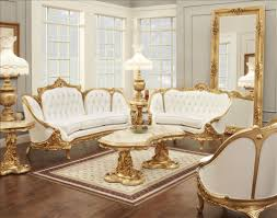 Modern Victorian Living Room Marvellous Victorian Furniture For Living Room Designs 6156