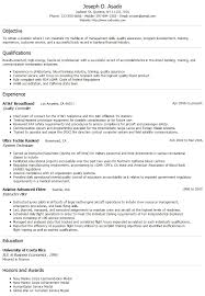 resume and military service resume samples the ultimate guide livecareer sample resume sle professional resume exles military service