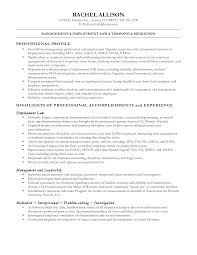 legal secretary resume objective resume samples legal secretary resume objective legal assistant objectives resume objective livecareer legal assistant resumes legal assistant resumes