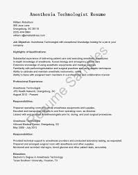 example resume for veterinarian assistant veterinary assistant example resume for veterinarian assistant veterinary assistant