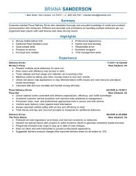 service delivery project manager resume business manager resume examples resume examples for customer service position business manager resume examples resume examples for customer service