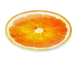<b>Жакет ORSA Orange Пиджак</b> Brigida - НХМТ