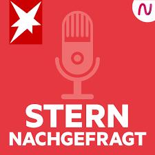 STERN nachgefragt – Nachrichten. Experten. Meinungen.