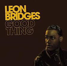 <b>Leon Bridges</b> - <b>Good</b> Thing - Amazon.com Music