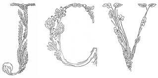 Books — <b>Joanna C</b>. <b>Valente</b>