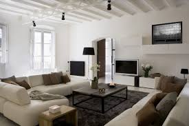 apartment small apartment living room furniture double beige fabric comfy sofa black leather incredible tile apartment living room furniture