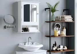 The Best Bathroom <b>Mirror</b> Options in 2021 - Bob Vila