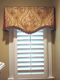 Window Dressing For Living Rooms Bathroom Cabinet Simple Bathroom Valances Window Treatments With
