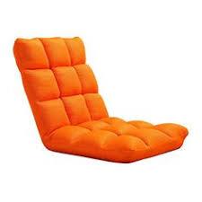 DULPLAY <b>Foldable</b> Soft Kids Sofas, <b>Baby's</b> upholstered Removable ...