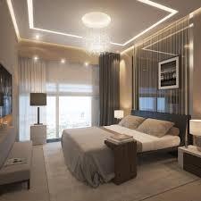 lights living room ceiling
