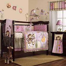 crib bedding for girls style baby girl nursery furniture