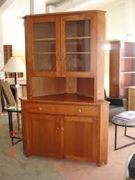 Dining Room Cabinet Design Corner Cabinet Dining Room Furniture Built In Corner Cabinet