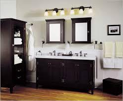 bathroom lighting fixtures ideas attractive vanity lighting bathroom lighting ideas