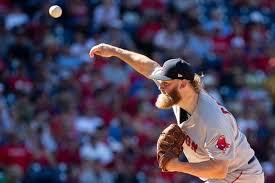 Boston Red Sox vs. San Francisco Giants - 9/17/19 MLB Pick, Odds ...