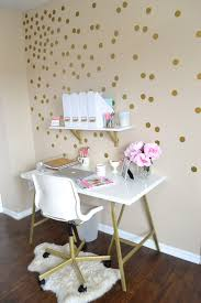 useful incredible pink office desk beautiful home design styles interior ideas with incredible pink office desk bathroomgorgeous inspirational home office
