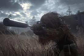 Call of Duty: Modern Warfare Remastered Will Update Every ...