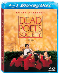 carpe diem dead poets society essays homework academic writing carpe diem dead poets society essays