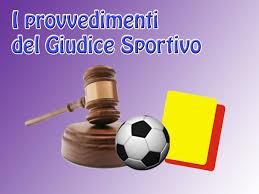 Risultati immagini per giustizia sportiva