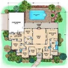 Mountain house plans  Unique house plans and House plans on Pinterest