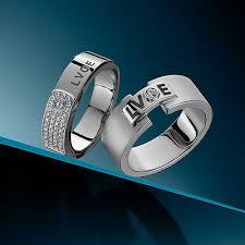Выбор обручального <b>кольца</b> - обручальные <b>кольца</b> на любой ...