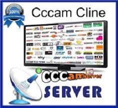 Rezultat slika za free cccam com