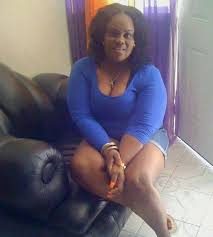 Hello People am Susan  from nairobi I want people to know that sugar mummies are human beings too  I want people to note that they are not just women to be     Kenya Dating Club   blogger