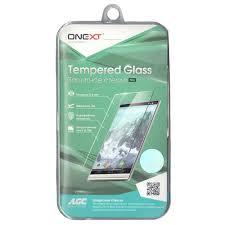 Купить <b>Защитное стекло Onext для</b> Huawei Nova Plus, Защитные ...