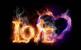 「burning love」の画像検索結果