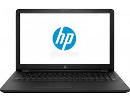 <b>Ноутбук HP 15</b>-<b>rb026ur</b>, <b>4US47EA</b>, - характеристики, отзывы ...