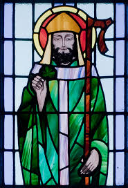 <b>Saint Patrick's</b> Day - Wikipedia