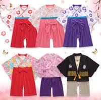Wholesale Plus Size <b>japanese</b> summer clothes - Buy Cheap ...