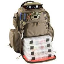 rapala çantasıBalık