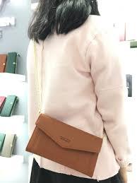 WEICHEN <b>New Envelope Designer Mini</b> Women Crossbody Bag ...