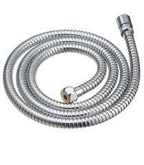 <b>Шланг для душа</b> 1600 мм <b>ESKO</b> MSH16 металлический — купить ...