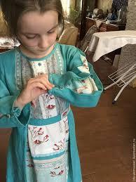 """Купить <b>Детское платье</b> """"Пасхальное"""" - <b>платье</b> для девочки купить ..."""