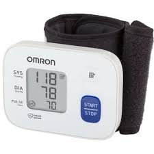 Купить <b>тонометр Omron RS1</b> в интернет магазине Ого1 с ...