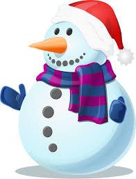 """Résultat de recherche d'images pour """"bonhomme de neige"""""""