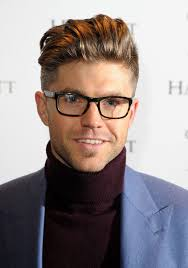 Darren Kennedy - Hackett Global Flagship Store Launch Party - Darren%2BKennedy%2BHackett%2BGlobal%2BFlagship%2BStore%2BMReClWIZbZ9l
