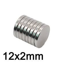 Compare Prices on Magnet Round Strong- Online Shopping/Buy ...