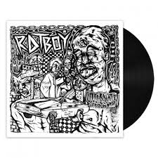 The Holy <b>Scum</b> - Official Webstore