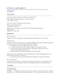 resume  resume templates  seangarrette coresume