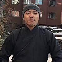 Mongolian Sable fur hat, Mongolian style traditional ... - Amazon.com