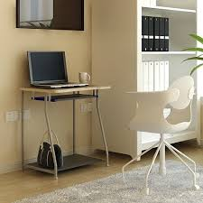 furinno fnbl 22001 besi office computer desk besi office computer desk
