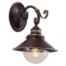 <b>Бра Arte Lamp</b> — купить на Яндекс.Маркете